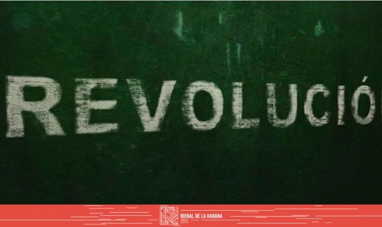 Revolución------(2014)-Insalación,-130x247x20-cm-(I)