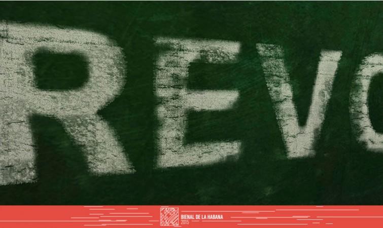 Revolución------(2014)-Insalación,-130x247x20-cm-(II)