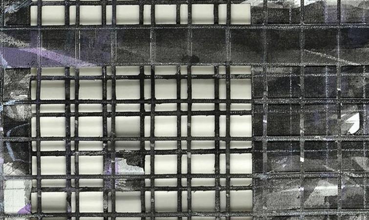 (díptico)(dos-lienzos-tenzados-en-un-mismo-bastidor)-de-la-serie-las-pinturas-que-nacen-muertas,-acrílico-sobre-lienzo-calado,40-x-30-cm,-2014