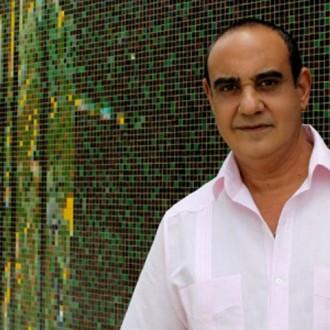 Eugenio Valdes to CIFO