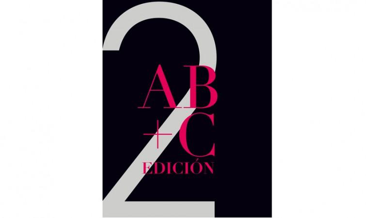 AB+C2