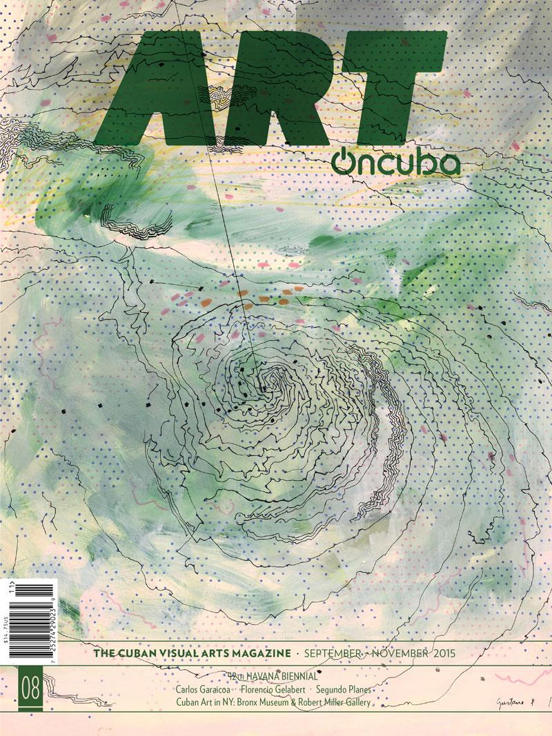 ART OnCuba 08