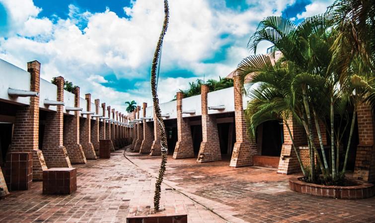 Asentamiento.-Foto-Rigo-Otanno