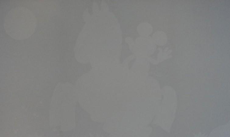 El-Domador-(2014)-Mixta-Tela-130-cm-x-200-cm