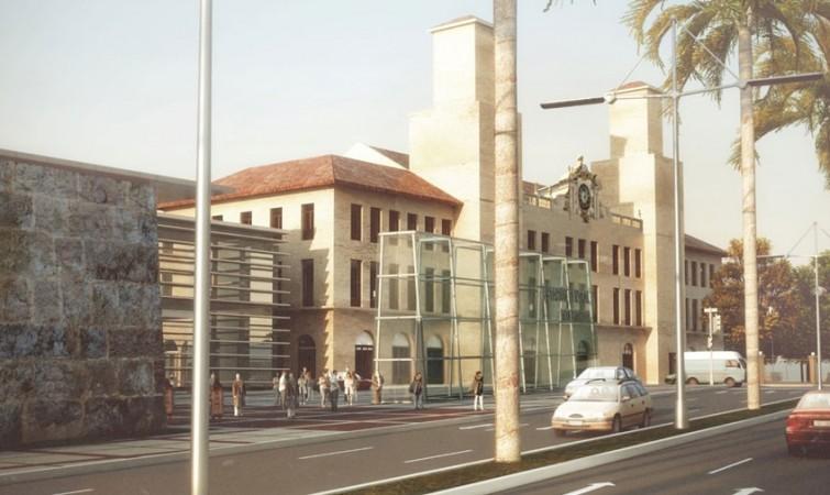 Estación-Central-de-Ferrocarriles-de-La-Habana-(proyecto),-2014.(2)