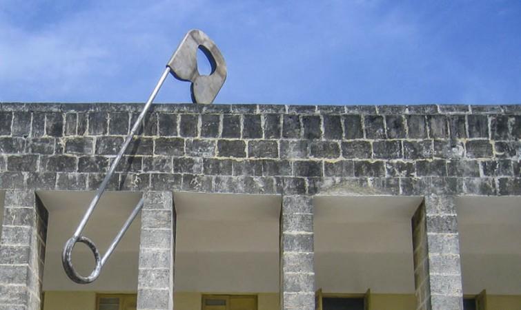 Instalación      (1)