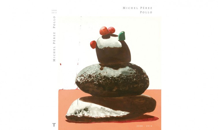 Libro-Michel-Pérez-Pollo-9a