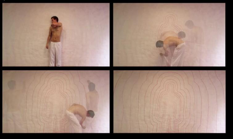 Marlon-Portales-Cusett-Dossier-2011-2013-22