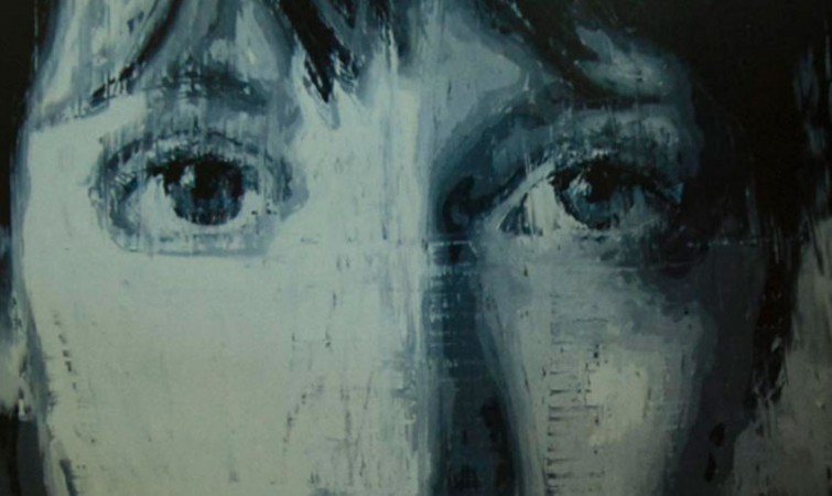 Ute-(2014)-Oleo-sobre-lienzo.-110x110-cm