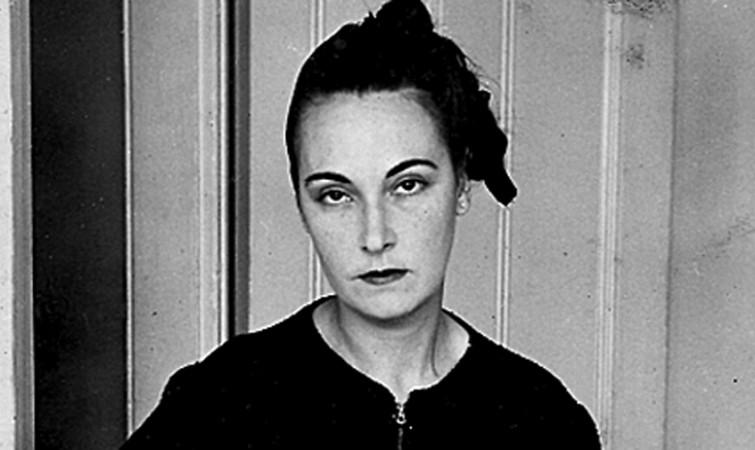 carmen-herrera-1948