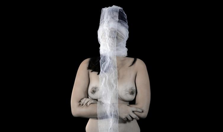 Androginia.-De-la-serie-Los-espasmos-de-Venus.-Fotografía-digital-(2011)