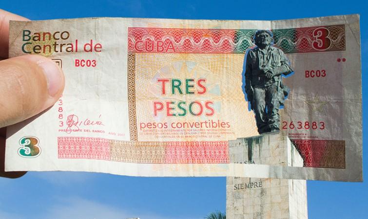 Calados-capitales-en-lugares-de-paso--(Monumento-a-Ernesto-Che-Guevara)