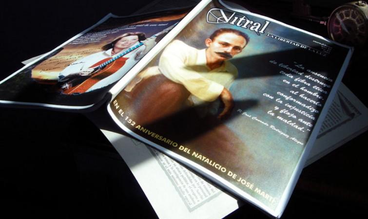 LECTURAS-DIFÍCILES,-de-Jesús-Hdez-Güero-(Revista-Vitral)