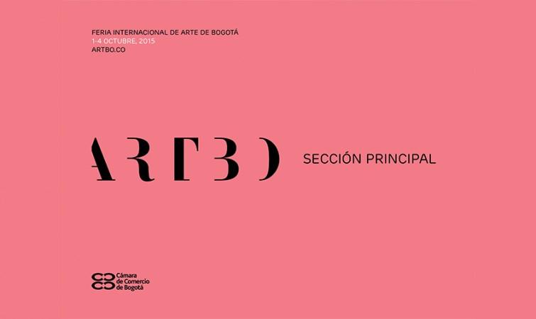 logo-ArtBo