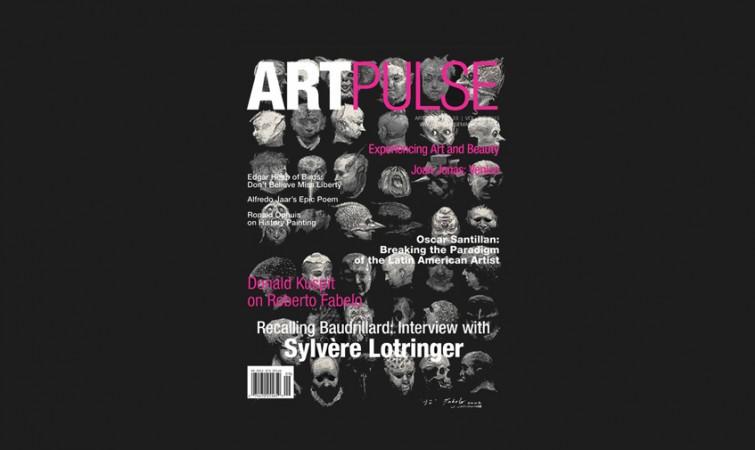 Art-Pulse-MAgazine