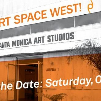 Sandra Levinson y su Cuban Art Space