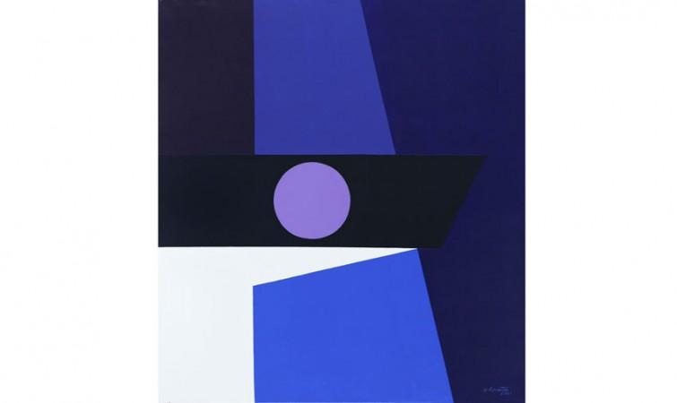 Salvador-Corratgé-Untitle-3-2012-acrylic-on-canvas-43-x-39-in