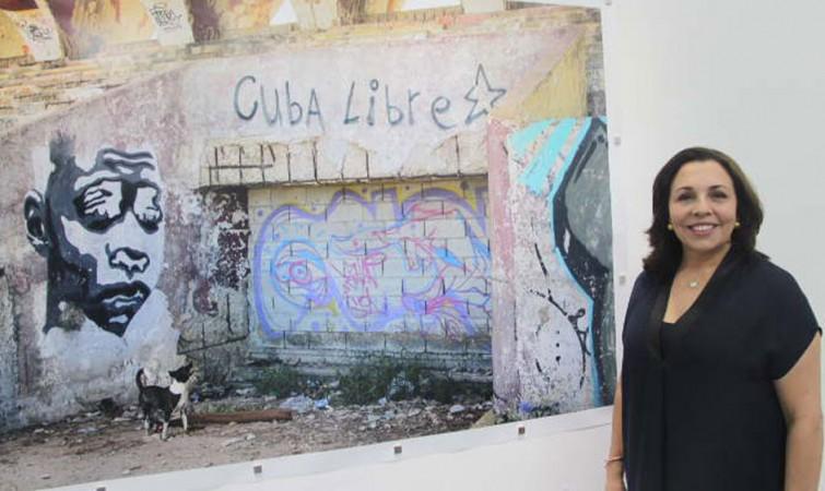 flor-mayoral-artista-cubana