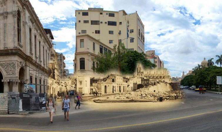 03_Calle-Tacón-y-Habana