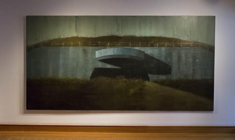 06. Alejandro Campins. Fort Tilden