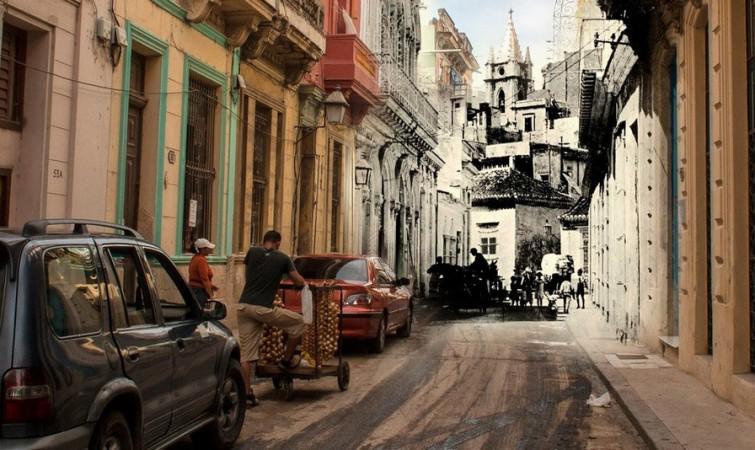 07_Peña-pobre-hacia-Habana