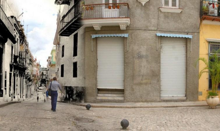 08_Calle-Cuarteles-hacia-calle-Cuba