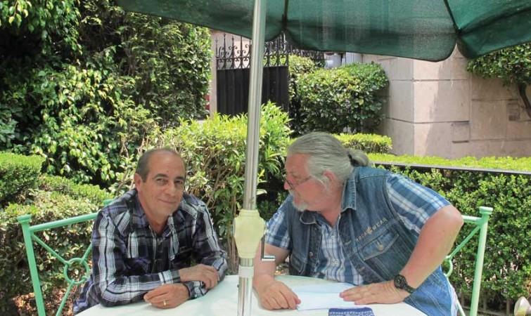 Luis-Miguel-y-Aldo-Menéndez