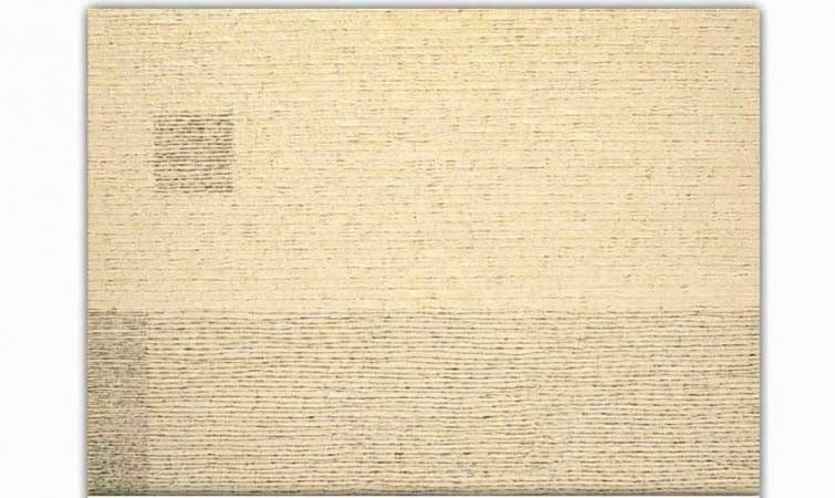 Tracing-Ashes.-Roberto-Diago-in-Galerie-Crone.-Berlin-(1)