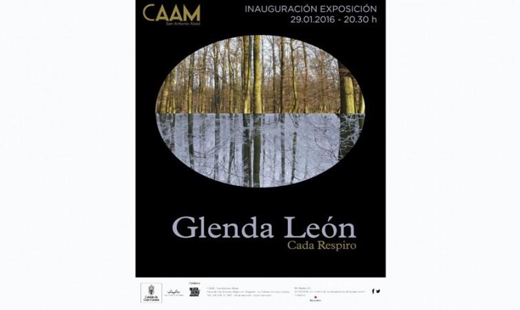GlendaLeon-Invitacion-inauguracion