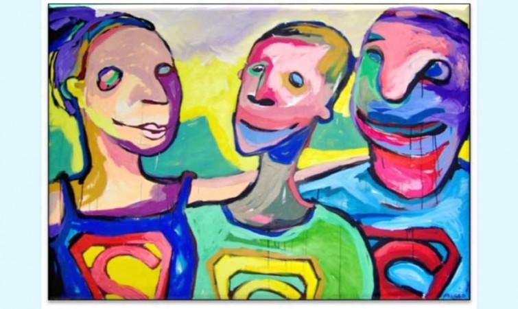 Superfamily.2011