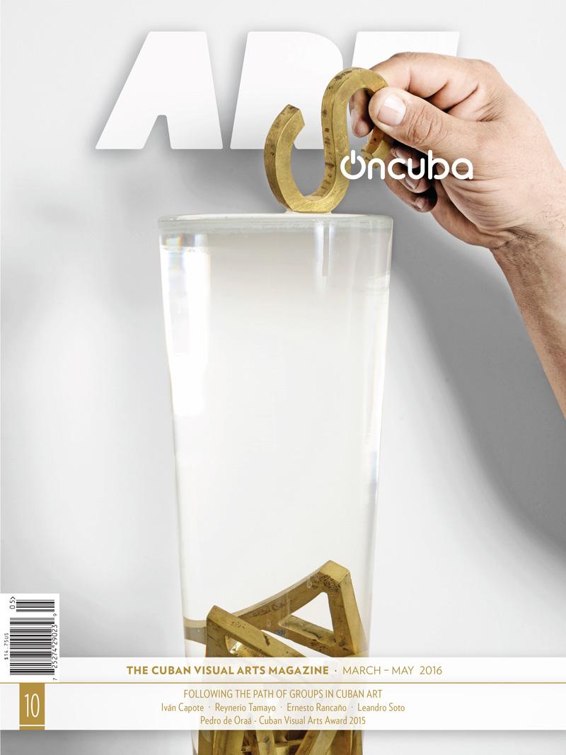 ART OnCuba 10