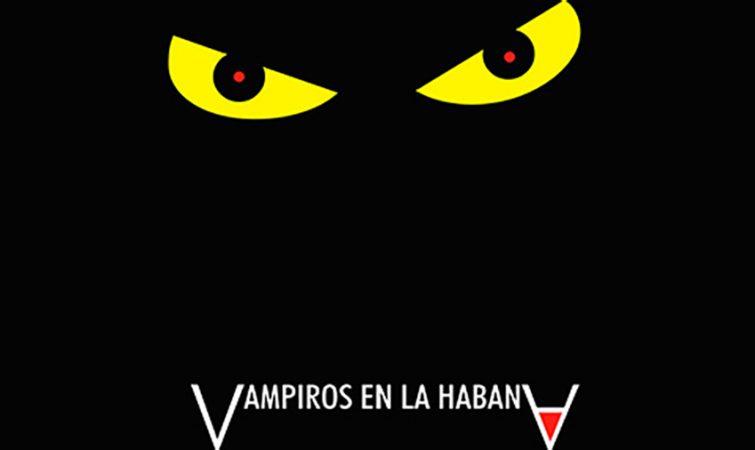 01C-vampiros-en-la-habana1999