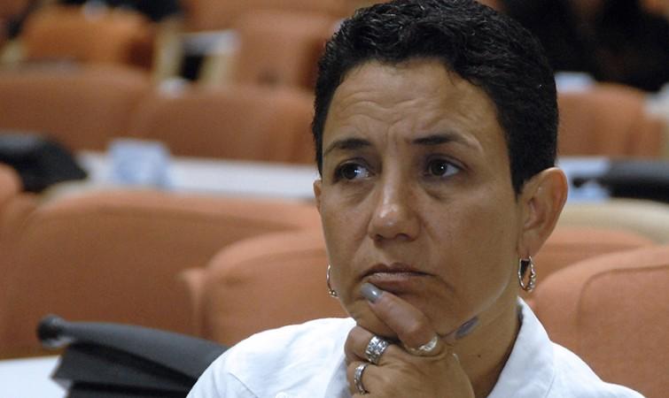 Gisela-Herrero