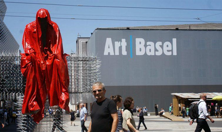 artbasel