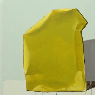 A propósito de la obra de Michel Pérez Pollo…