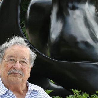 Manuel Carbonell [ 1918 - 2011]