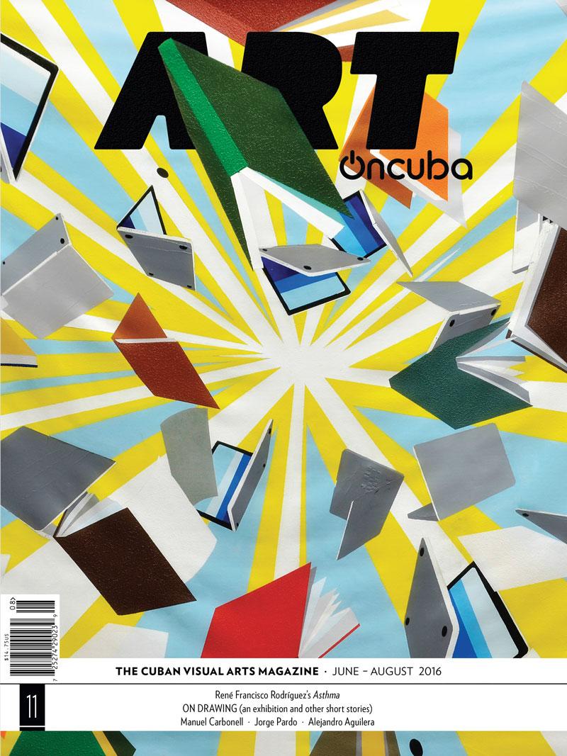 ART OnCuba 11