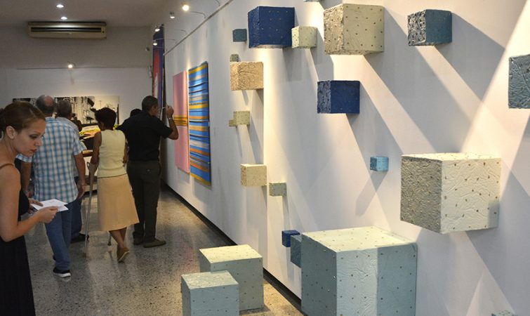 Fragmentación-del-hecho-Yoan-Pérez