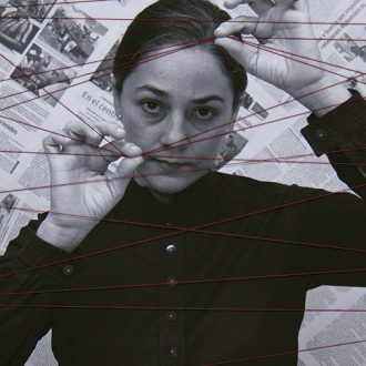 Aimée García