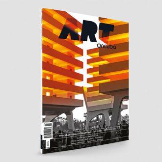 ART OnCuba 12