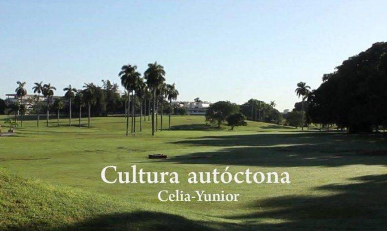 cultura-autoctona