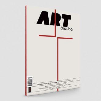 Art OnCuba 13