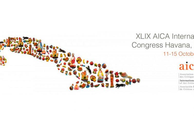 aica_cuba_congress_visual-960x250