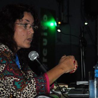Adelantos de la 13 Bienal de La Habana