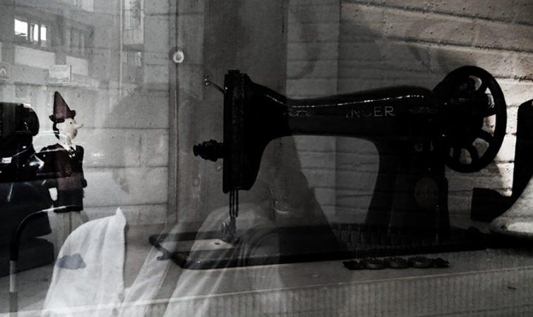la-máquina-de-coser