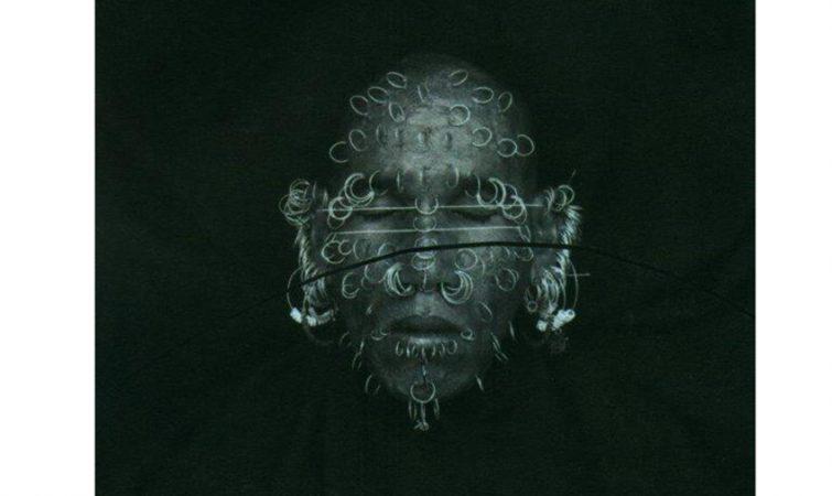 Juan-Carlos-Alom