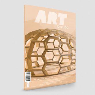 Art OnCuba 15
