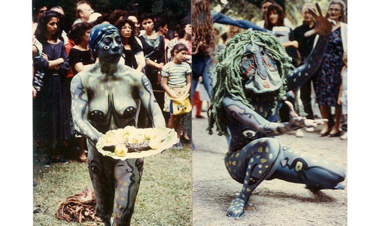 La-comida_1988