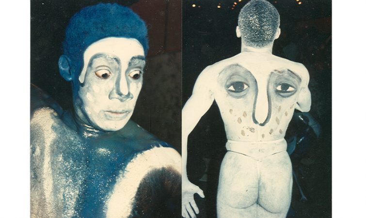 La-vida_1986