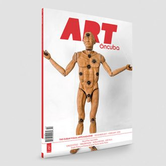 Art OnCuba 16